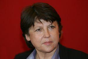 martine-aubry-candidate-socialiste-election-presidentielle-