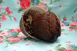muffins tout choco Nigella (23) modifi-1