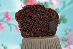 muffins tout choco Nigella (50) modifi-1
