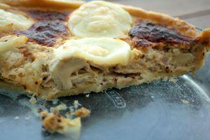 tarte thon artichaut (1) modifié-1