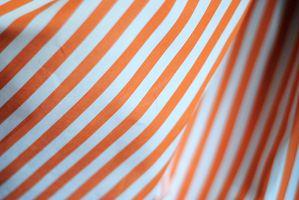 rayures-oranges.JPG