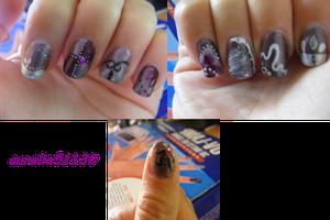 violet1.png
