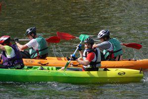 raid canoe gui 2