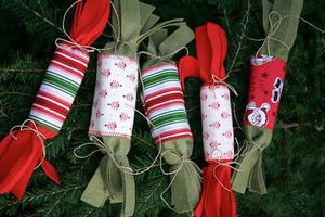 christmas-crackers[1]