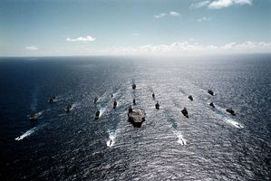 US-20Navy-20--20Lincoln-20Battlegroup.jpg