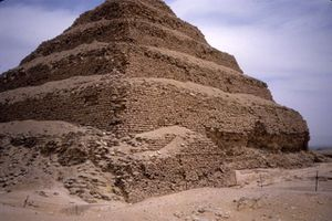 Egypte0097-copie-1