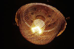 expérience luminaire 13 detail7