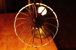 lampe retro indus 5