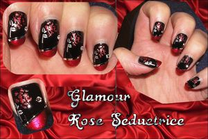 Photo-concours-glamour-Minipuce62.JPG