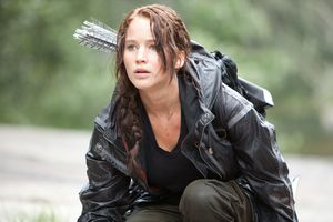 Hunger-Games-screen-1-copie-2.jpg