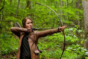 Hunger-Games-screen-15.jpg
