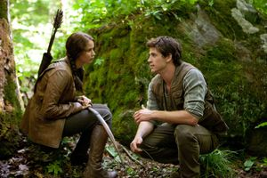 Hunger-Games-screen-3.jpg