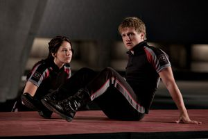 Hunger-Games-screen-6.jpg