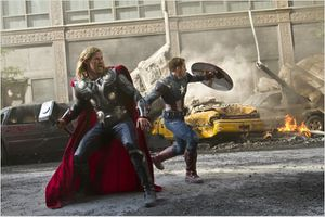 The-Avengers-screen-01.jpg