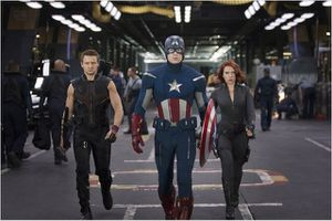 The-Avengers-screen-04.jpg