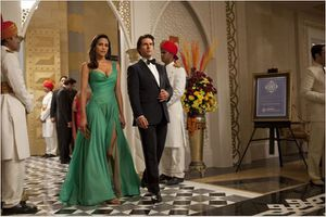 Mission-Impossible-4-image-03.jpg