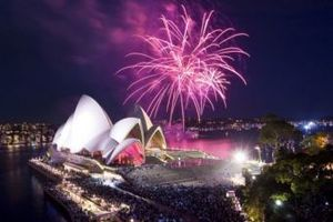 Top-New-year-Destinations-for-2012 340x0