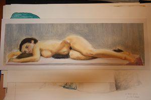 Atelier peinture 014