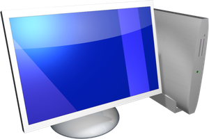 800px-Computer_icon.png