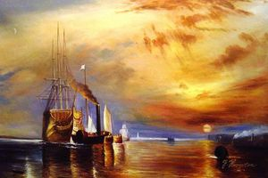 Turner----The-Fighting-Temeraire-Tugged-To-Her-Last-Berth--.jpg