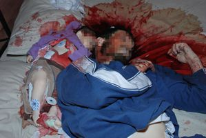 father-and-infant-murdered-in-Itamar