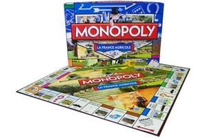 Monopoly-agricole-1.jpg