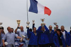EUROCUP-2010-CALAIS-429.jpg