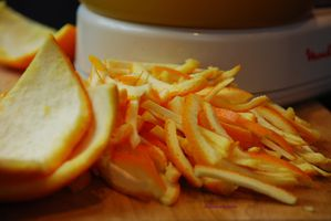 Marmelade-d-oranges-decoupe.jpg