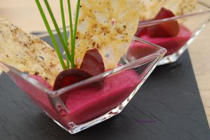 Panna-cotta-de-betteraves-rouges-2.jpg