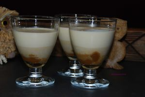 Panna-cotta-dulce-1.jpg