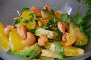 Salade-oranges-avocats-2.jpg