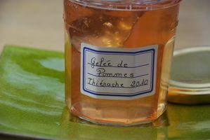 Gelee-de-pommes-1.jpg