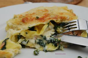 Lasagnes-epinards-saumon-.jpg