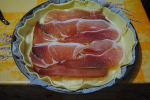 ragout + tarte tartiflette 008