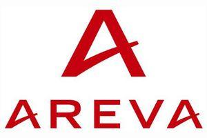 _areva-logo.jpg-550x0.jpg