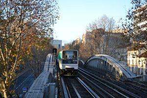 métro5