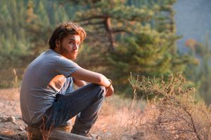 Into-the-Wild-Emile-Hirsh.jpg