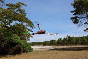 tricopter-cspace-2012.JPG