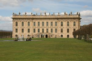 Chatsworth2.jpg