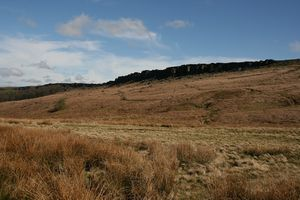 StanageEdge1.jpg