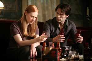 True-Blood-photo-S2.jpg