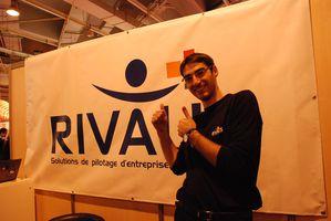 Rivalis-0184.JPG