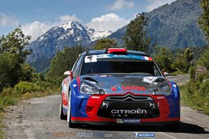 DS3 RRC R KUBICA Corse 2013 (3)