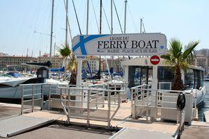 ferry-boat--2-.JPG