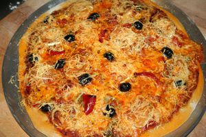 pizza-poivrons-trois-fromages-06-10-001.jpg