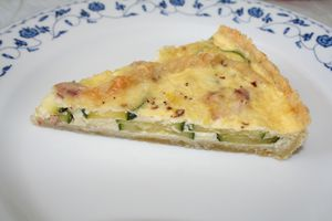 Quiche-courgatte-08-3.jpg