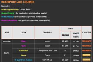 Inscription-course.jpg
