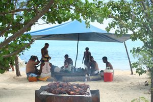 barbecue-ile-aux-benitiers--dream-dolphin.JPG