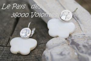 B.O. Plage 2012 diamant (2)