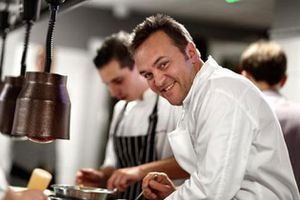 Emmanuel-Renaut-chef-cuisinier-930x620_scalewidth_630.jpg